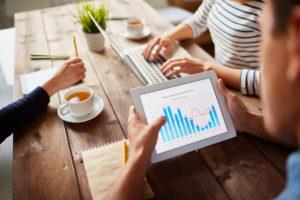 Analyse des statistiques pour planifier sa stratégie