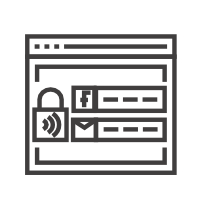marketing acces wifi
