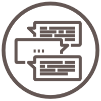 online reputation monitoring en francais